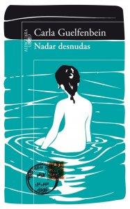 portada-nadar-desnudas_grande