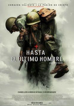 Hasta_El_Ultimo_Hombre_Poster_Latino_JPosters