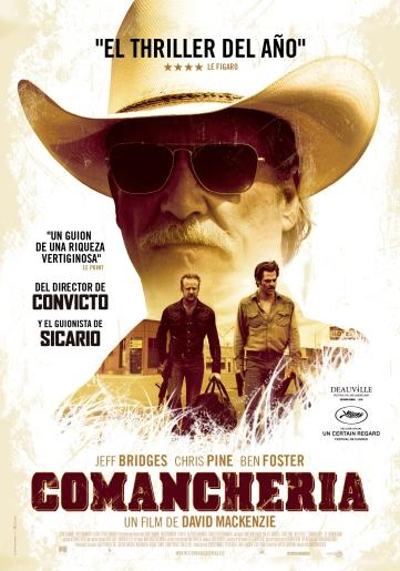 poster_comancheria_esp