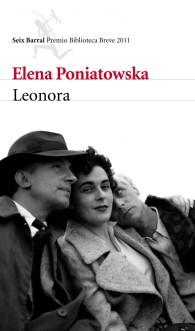 LeonoraLibro1